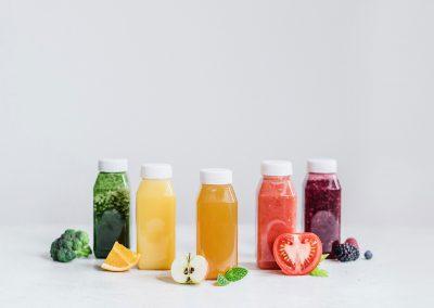 juice-bar-42-2