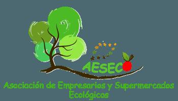 AESECO
